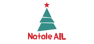 Natale AIL