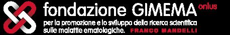 logo Fondazione Gimema