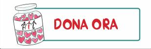 Dona Ora