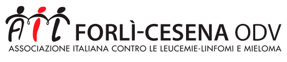 logo-ail-forli-cesena-odv