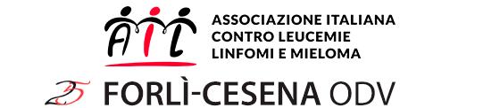 logo-ail-forli-cesena-odv-2020-25