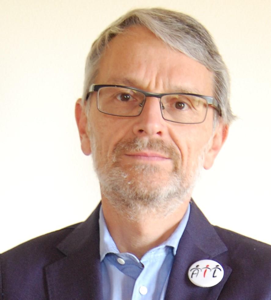 Gaetano Foggetti per icona sito