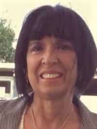 Laila Tentoni