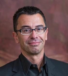 Mauro Collina
