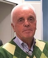 Luciano Guardigni