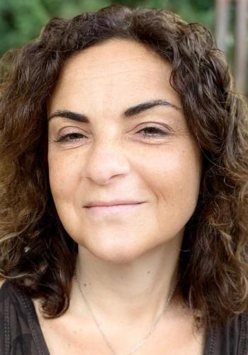 Angela-Rossi
