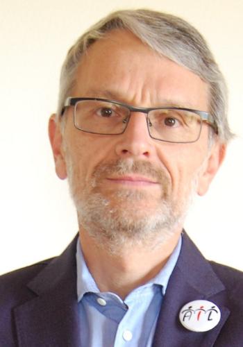 Gaetano-Foggetti