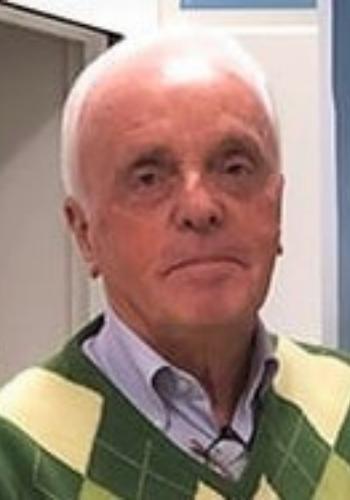 Luciano-Guardigni
