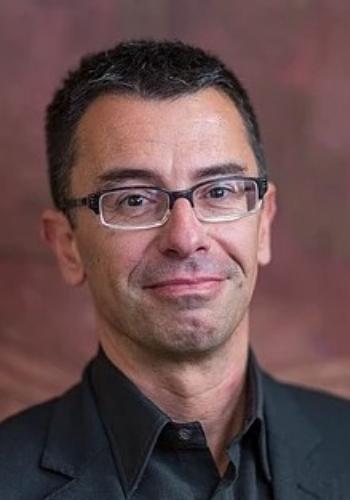 Mauro-Collina