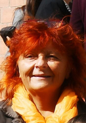Paola Foggetti