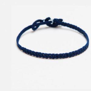 braccialetto_Abbracci_blu_avio_500