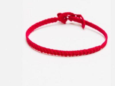 braccialetto_Abbracci_rosso_bordeaux_500
